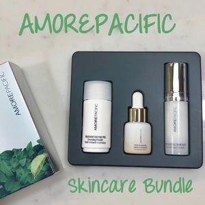 AMOREPACIFIC Skincare Bundle